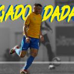 Dadashov