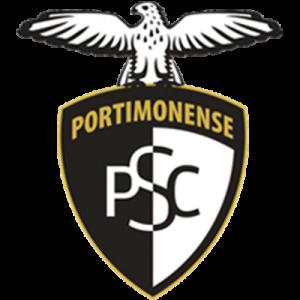 Portimonense logótipo