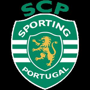 Sporting Clube de Portugal Logótipo