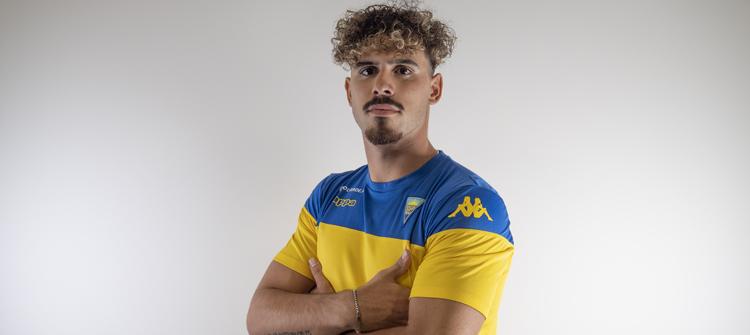 Vasco Oliveira